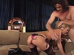 Anal Sex tubes