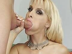 Titty Fucking tubes