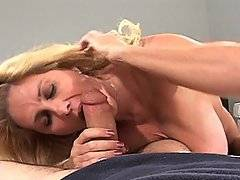 Cum Swallowing tubes