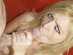 Anal Licking tubes
