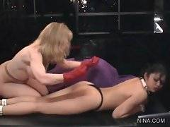 Amateur and frisky asian slut is ready for sex game