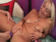 In this hardcore porn video you can see amazing chicks