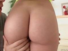Sexy and charming princess wants to have sex