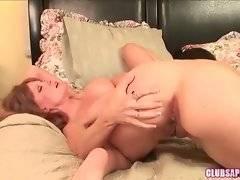 Amateur whores are having amazing sex fun