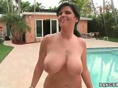 Lovely and sexy whore is ready to have fuck