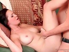 Naughty chicks are here to have amazing sex fun