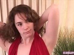 In this porn video you can see kinky dolls