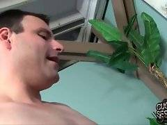 In this porn video you can see frisky Mia Rider