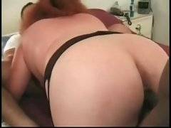 Lovable and playful slut is satisfying her gorgeous hunks