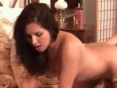 Amateur whores are having nonstop sex fun