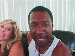 In this porn video you can see dirty Jayne Woods