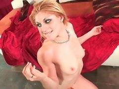 In this porn video you can see hot Tawni Ryden