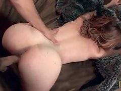 In this porn video you can see amazing Johnni Hennessey