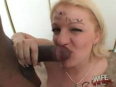 In this porn video you can see dirty and hot Jessica Dee