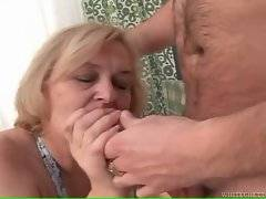 In this porn video you can see naughty doll