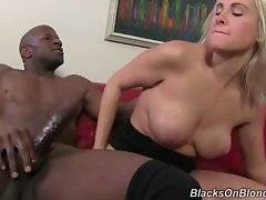 In this porn video you can see winning Jessica Nyx