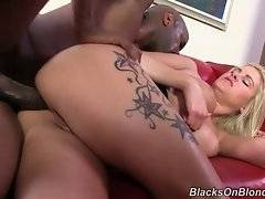 In this porn video you can see dirty Jessica Nyx