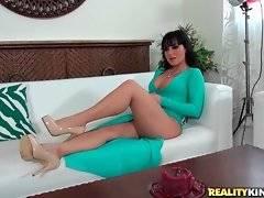 Lovely milf Mahina Zaltana wants to do sexy photos for her husband.