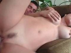 Raquel Devine loves to have her craving hole fucked hard.